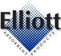 New Client: Elliott Absorbent Products Ltd